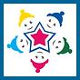 Tiny Stars Logo no words.png
