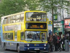 Bus Finglas.jpg