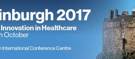 Chilli is attending PhUSE EU Annual Conference 2017