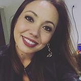 Michelle Magalhães Nisimura