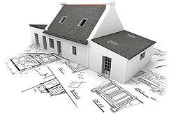 Projeto-arquitetonico-Globomar