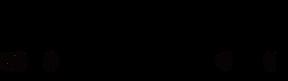 NEKTON_logo.png