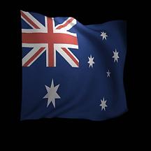 Flag Aust.png