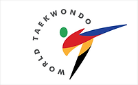 2017-world-taekwondo-federation-logo-des