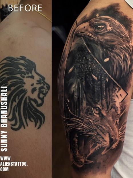 coverup-tattoo-eagle-tiger-tattoo-realis