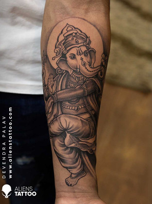 ganesha-tattoo-insta.jpg