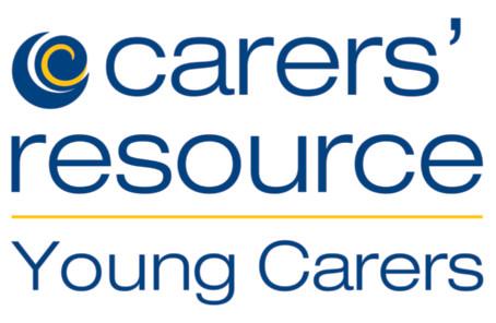 Carer's Resource