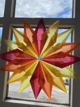 kite sun 3.jpg