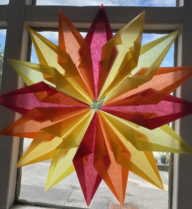 kite sun 3_edited.jpg