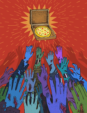 pizzafinal.png