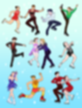 stickers bg.png