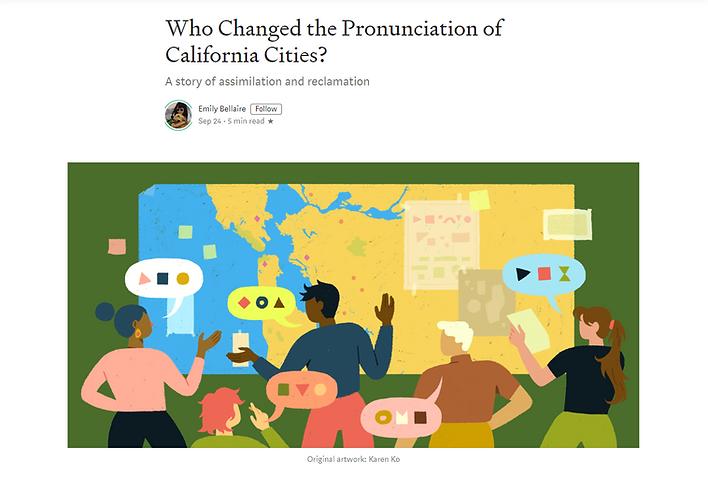 tbi_pronunciation.PNG