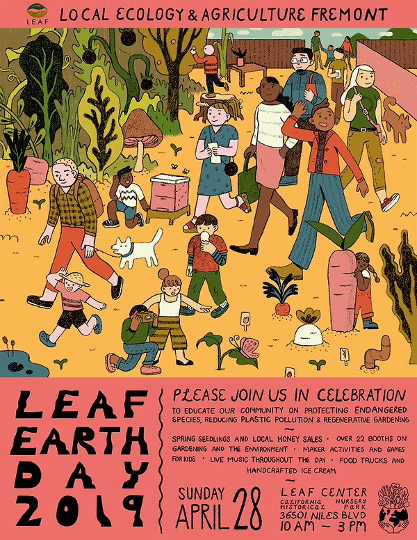 earth day_flyer_final_color.png