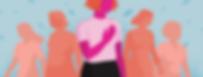 breastcancerawareness_final.png