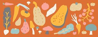 healthline karen ko illustration nutrition