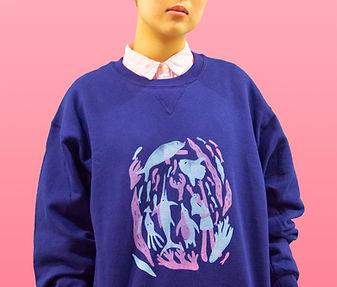 fish sweater copy_edited.jpg