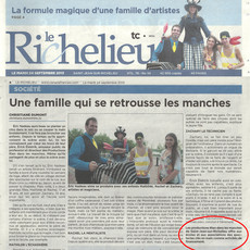 Article-de-journal-courriel.jpg