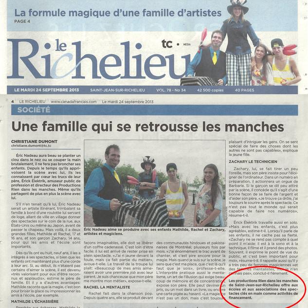 Article-de-journal-courriel.jpg