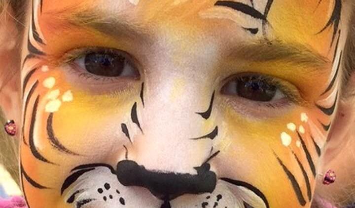 Maquillage 7.jpg