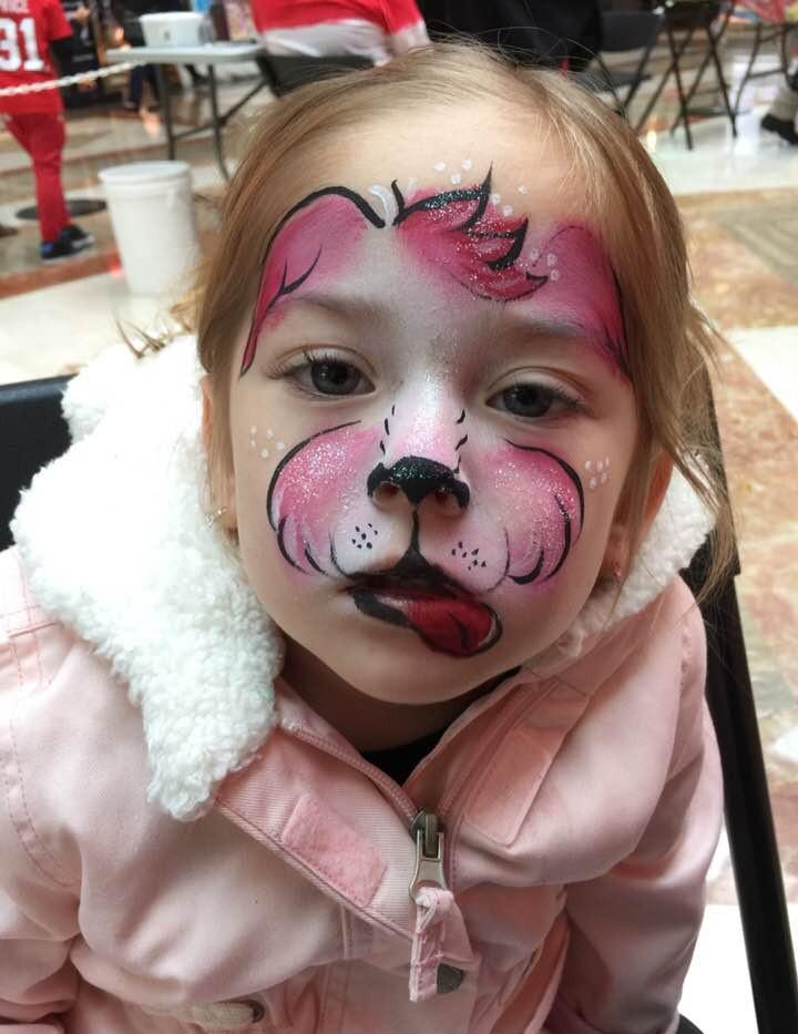 Maquillage 10.jpg