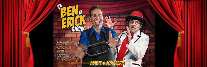 Ze Ben & Erick Show.jpg