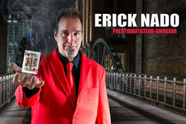Erick Nado Pretidigitateur.jpg