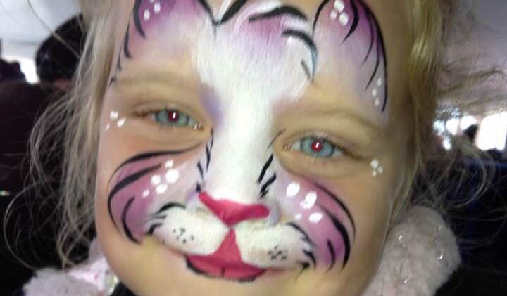 Maquillage 3.jpg