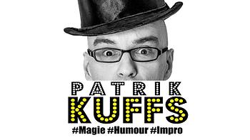 Patrik_Kuffs promo.png