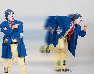 bizou-le-clown-1.jpg