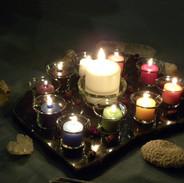 Candles lit.JPG
