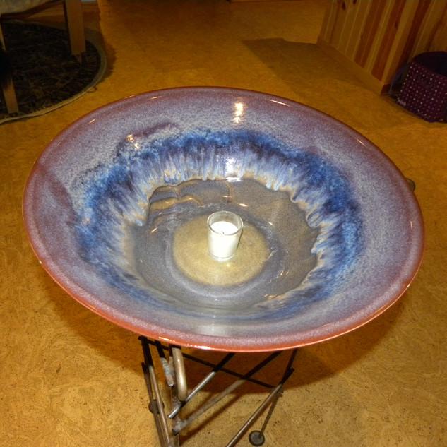 Fire bowl 5.JPG
