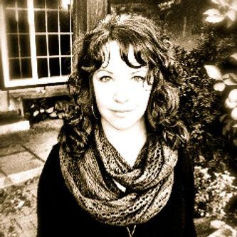 Kathleen McCombie, CMT