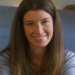 Cindy Meiri, CMT