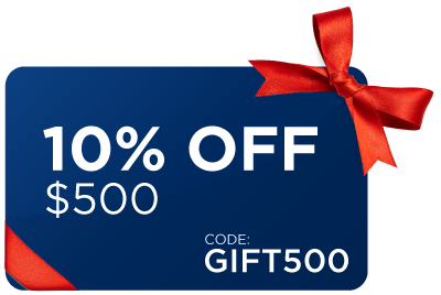 gift-card-10off.png