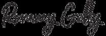 Rommy_Logo_v1.png