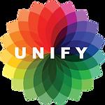 Unify.org logo