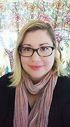 Jessica Albino, CMT