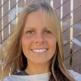 Silvia Castello, CMT