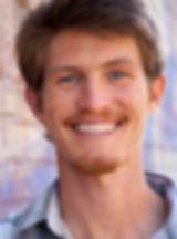 Aaron Wilson, CMT