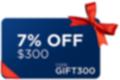gift-card-7off.png