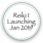 Reiki-2019-Launch-sticker.png