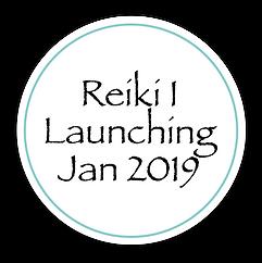 Reiki-2019-Launch-sticker.png