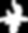 Bronwyn-Logo-w.png