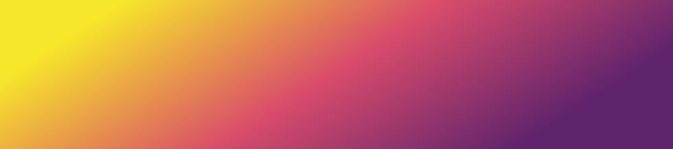bg_gradient