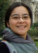 Davina Chu, CMT