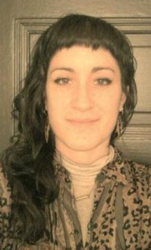 Abby Schkloven, CMT
