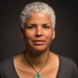 Angela Niles, CMT