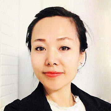 Li Wang, CMT