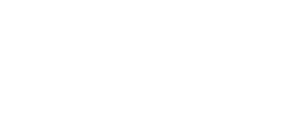 dance_overlay75.png