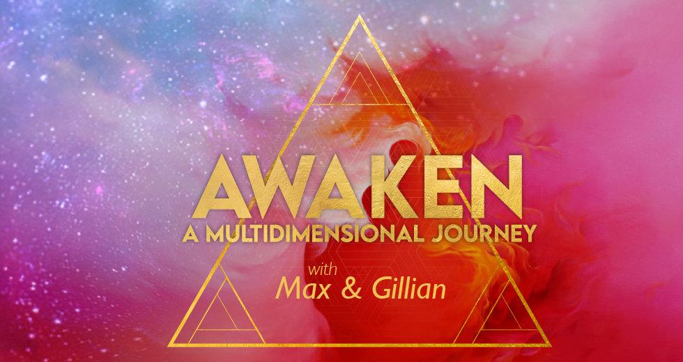 AWAKEN-page header.jpg